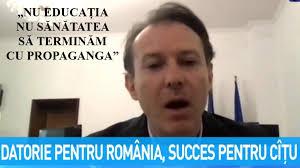Marius Budai: Guvernul Citu va fi un blestem asupra Romaniei! Parlamentarii PSD Botosani vor respinge prin vot instalarea unui prim-ministru care stie doar sa taie! - Despre Botosaniul interzis