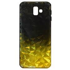 Silicone <b>cover</b> crystal <b>krutoff</b> for Samsung Galaxy J6 + (sm j610 ...