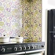 Country Kitchen Wallpaper kitchen wallpaper ideas 10 of the best 6683 by uwakikaiketsu.us