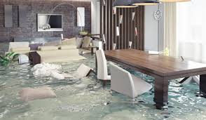 Fema Flood Insurance Quote Flood zones and insurance requirements in Palm Beach and Broward county 59