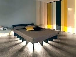 bedroom lighting guide. Bedroom Lighting Design Guide Romantic Ideas Black