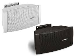 bose in wall speakers. bose freespace ds 16 s in wall speakers