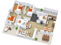 design home floor plans