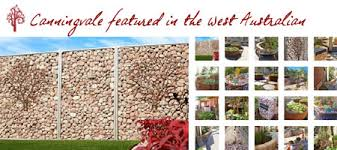 Small Picture Sustainable Garden Landscape Design Perth and Fremantle