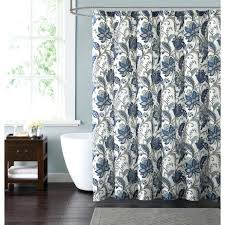 navy and white striped shower curtains large size of curtains living room white striped shower curtain black and white navy and white striped shower curtain