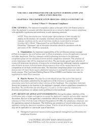 resume ground attendant cv apurva sharma aviation operations resume examples for flight attendant sample resume of flight attendant