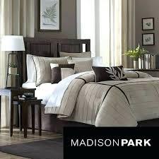 bedroom quilt sets master bedroom bedding sets modern bedroom comforters bedroom master bedroom bed sets on