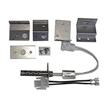 goodman ignitor 0130f00008s. oem upgraded replacement for york furnace hot surface ignitor / igniter upgrade kit s1-47320937001 goodman 0130f00008s