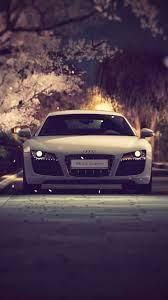 door sports cars ...