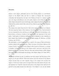 elizabeth religion essays introduction dissertation how to  elizabeth i and her age w w norton company