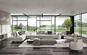 minotti italian furniture. Indoor Minotti Italian Furniture