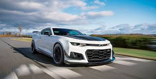 2018 chevrolet silverado centennial edition. modren 2018 2018 chevrolet camaro zl1 1le pain and gain for chevrolet silverado centennial edition