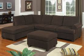Stunning Sectional Sofas Under   In Sectional Sofa San Diego - Cheap bedroom sets san diego