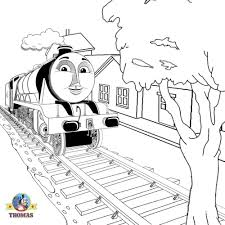 Coloring Pages Excellent Hiro The Train Coloring Pages How To Draw