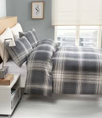 take a look at our york printed duvet set red great quality and affordable s at terrys fabrics