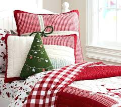 Christmas Bedspreads And Quilts – co-nnect.me & ... Christmas Bedspreads Quilts Christmas Bedspreads And Quilts Pottery  Barn Kids Holiday Preview Thebabyspot Ca Childrens Christmas ... Adamdwight.com
