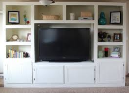 home entertainment furniture ideas. 20+ Best DIY Entertainment Center Design Ideas For Living Room Home Furniture D