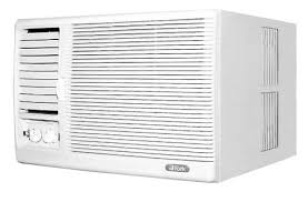 york air conditioner window unit. wall-type air conditioners york conditioner window unit d