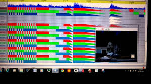 Music Light Show Software Introduction To Light O Rama The Holiday Light Show