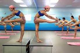 best yoga bikram hot yoga 305 sports and recreation best of miami miami new times