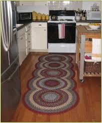 Decorative Kitchen Rugs Washable Round Kitchen Rugs Cliff Kitchen
