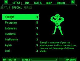 Fallout 4 Skills Chart Fallout 4 Skills Same Like As Fallout 4 Perks Chart So If