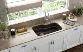 wood kitchen sinks worktops sink steel granite fitting butler wood glue sticking replace stainless sinks composite