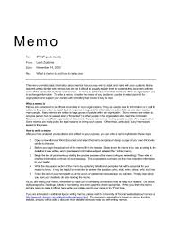 memo word template arrowhead memo word template microsoft templates images frompo