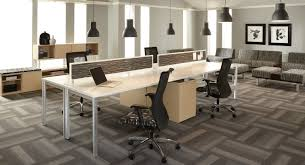 workspace office. Largest Showroom. Experienced Team. Designed For ROI. Workspace Office