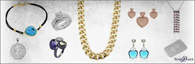whole sterling silver fashion jewelry supplier since 1997