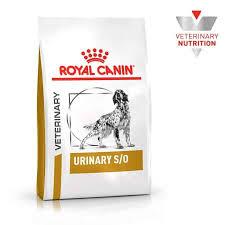 <b>Royal Canin Mini</b> (Puppy or Adult) Dog Food - Saiga's House