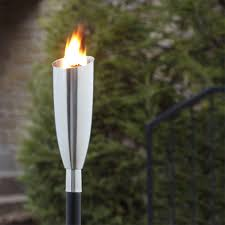 Outdoor torch lights Citronella Home Creatives Captivating Outdoor Torch Lights Outdoor Lighting With Regard To Captivating Outdoor Torches Nuguruinfo Outdoor Torches Lowes Equable Outdoor Torches Trendideen For Our