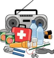 Developing An Emergency Preparedness Plan For The Family