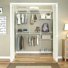 enchanting costco closet organizers organizer closet organizer