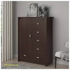 Dresser Inspirational Dressers for Sale Craigslist Dressers