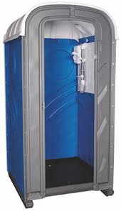 portable shower for disabled uk. portable shower toilet . for disabled uk f