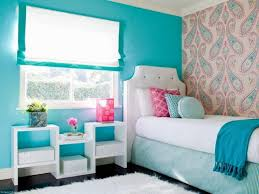 bedroom ideas for women in their 20s. Exellent Women Full Size Of Bedroomcool Bedroom Ideas For Women Picture Inspirations Best  On Pinterest College  With In Their 20s