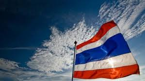 Image result for Thai democracy