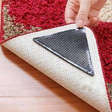 carpet gripper rug back mat protector floor cactus anti vantage tape office pads