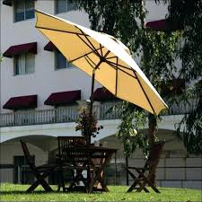patio umbrellas stands new patio umbrellas big lots or full size of big lots patio umbrella