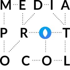 Media Protocol Usd Chart Mpt Usd Coingecko