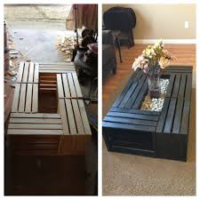... Large Size of Coffee Table:cheap Diy Coffee Table Ideascheap Ideas  Striking Image Inspirations Exciting ...