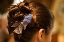 Společenské účesy Pro Dlouhé Vlasy Eotazkycz