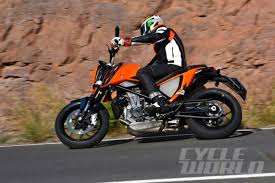 2018 ktm duke 690. brilliant duke 2016 ktm duke 690 onroad action inside 2018 ktm duke y