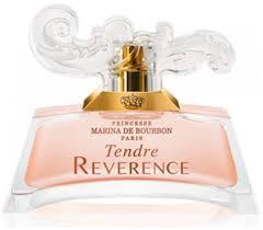 10% 245.70 ﷼ 273.00 ﷼ <b>Marina de Bourbon Princesse Marina De</b> ...