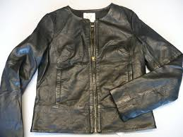leather las jackets ai 4004