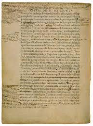 pythagoras research paper pythagoras essay nvrdns com