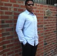 Nyron Persaud - Bronx, New York | Professional Profile | LinkedIn