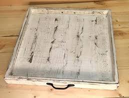 wooden decorative tray rustic serving tray tea decorative trays vintage wooden decorative tray white wooden decorative