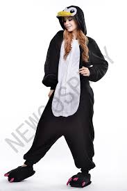 plus size footed pajamas cheap adult onesie find adult onesie deals on line at alibaba com